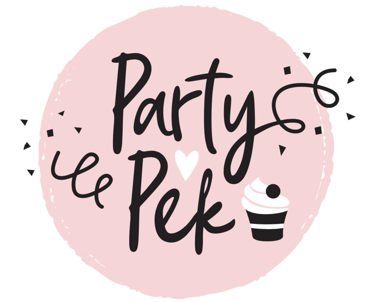 PartyPek