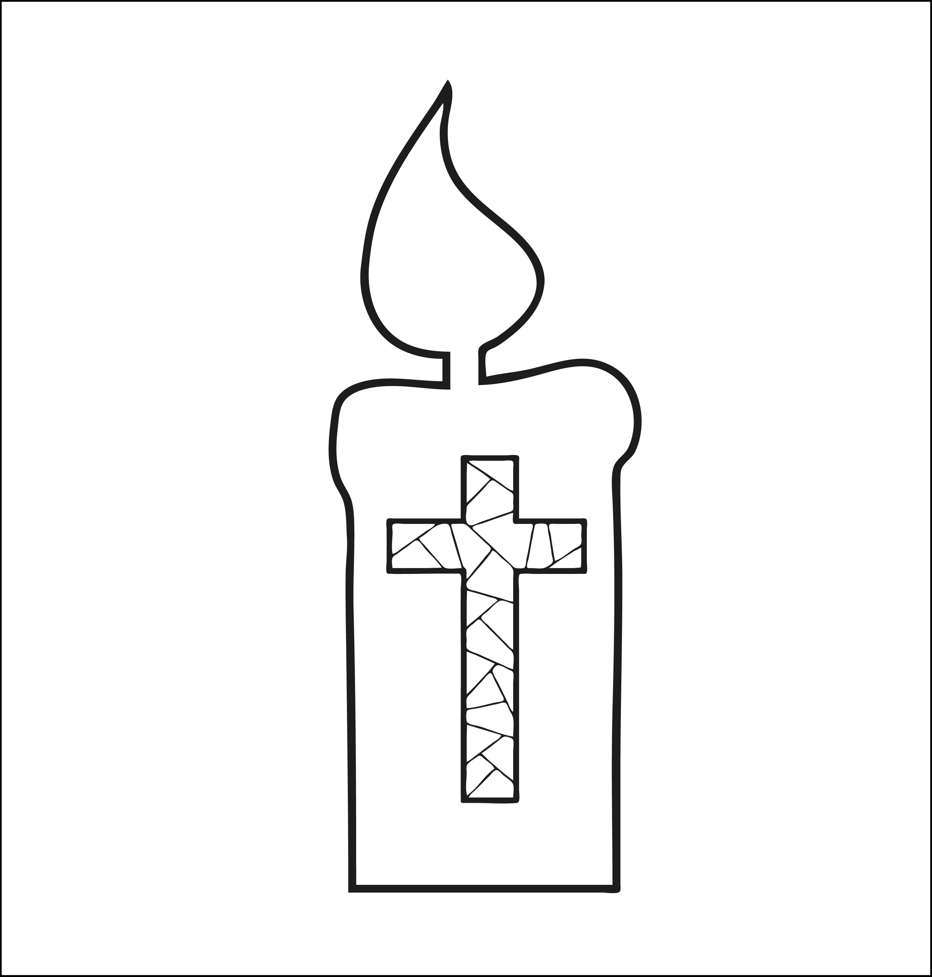 Križ 2